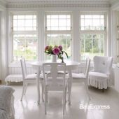 airy-scandinavian-sunroom-designs-12-554x431